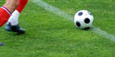 FTG Pfungstadt und SV Hahn fusionieren im Jugendfußball
